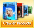 All Crawler Products